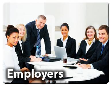 employer services nyceda
