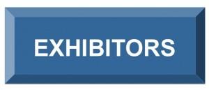 exhibitors and sponsors