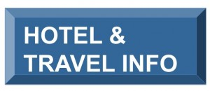 Hotel and travel information