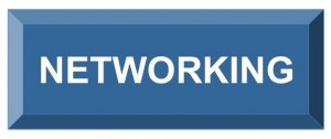Conference Networking Information