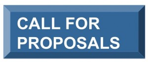 Call for Proposals Button