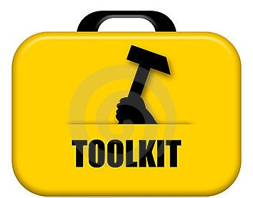 toolkit-thumb24157707
