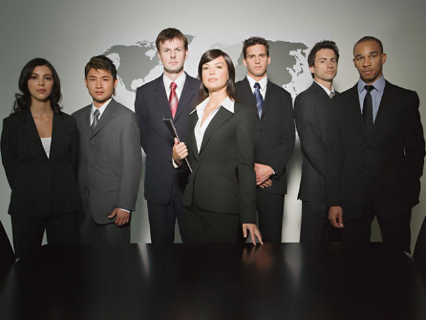 Young-business-leaders_620x465